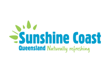 Sunshine Coast Destination Limited